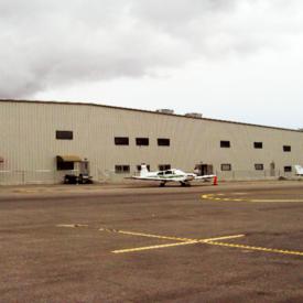 Boulder-City-Hanger